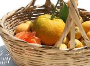 Nèfle Japon l'orange