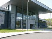 GPPA Musée régional l'Air d'Angers