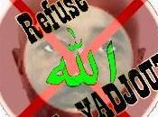 Procès gang barbares remballe fofanerie Mohamed n'est obligé
