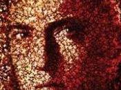 Eminem dévoile tracklist Relapse