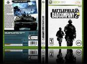 Preview Battlefield Company