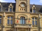 Dimanche 2009: Chabeuil(Drôme)