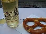 fête Hambach (Allemagne)