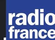 Jean-Luc Hees officiellement nommé présidence Radio France