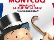 Voulez-vous voir Montcuq…