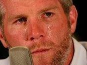 char haine envers Brett Favre