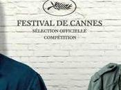 "Loach Cantona Croisette lundi pour ""Looking Eric""?"