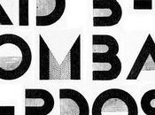 Playlist BOMBARDOS…