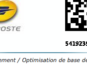 Code libre Flashcode quelle différence