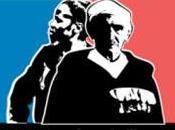 2009 parvis droits l'homme pour oubliés république