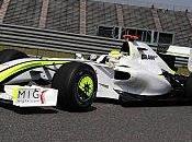 Barcelone, essais libres Jenson Button s'impose
