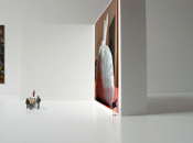 Chapître 29/Carnets oeuvres inspirent livres-objets