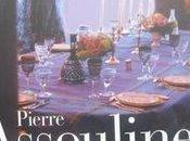 invités Pierre Assouline