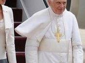 pape Jordanie toujours d'excuse