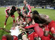 Foot Xpress Finale Coupe France charme Coupe…