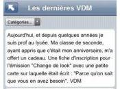 (Test AppStore) pour iPhone (appli)