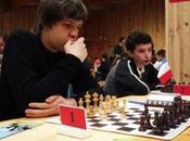 phase finale jeunes d'échecs Live 8h30