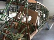 Agissez pour sauvegarde patrimoine aéronautique