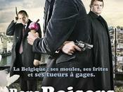 Bons baisers Bruges réalisé Martin McDonagh