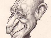 indemnités officielles stars politiques Bertrand Delanoë
