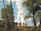 documentaire travailleurs nucléaire Arte