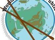 Journée Mondiale Tricot 2009, rendez-vous pris