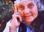 Anne Ancelin-Schützenberger, mère psychogénéalogie