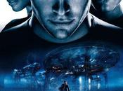 Star Trek XI:Deux nouveaux extraits