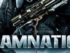 Trailer Damnation