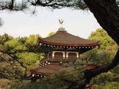 Jardin Kitano Tenmangu