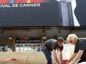 Festival Cannes 2009 crise aussi