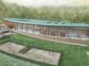 centre aqualudique Saint-Flour bientôt ouvrir…