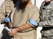 Guantanamo promesses electorales vite oubliées