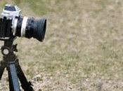 Photographe talent