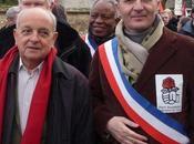 Grand meeting socialiste républicain Val-de-Reuil