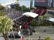 Festival Cannes 2009 l'accessoire indispensable est...