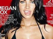 """Megan Fox, star """"n'a aucun doute"""" bisexualité"""