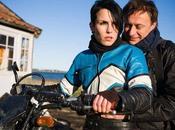 Millenium film grossière adaptation roman Stieg Larsson