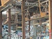 France s'enfonce dans crise industrielle
