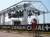 invités Grand Journal Cannes