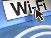 bibliothèques parisiennes débarrassent Wi-Fi