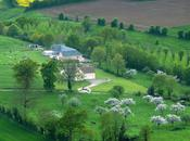 Suisse Normande Cotentin charme Normandie