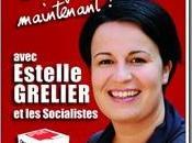 Estelle Grelier Andelys
