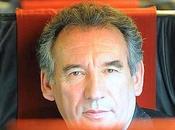 François BAYROU opposant
