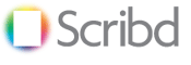 Scribd veut devenir l'iTunes document texte