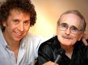 Jacques Closets, coiffeur rockers, cœur doigts