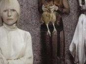 2007 Tori Amos American Doll Posses Reviews Chronique d'une artiste majeure toujours savoureuse mais peut trop gourmande