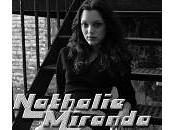Nathalie Miranda Sumthin, Sumthin vidéo