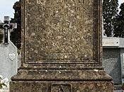 Recherches Compagnons tailleurs pierre famille Dénat Castelnaudary Toulouse