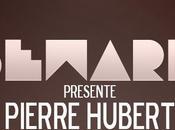 Musique Pierre Hubert